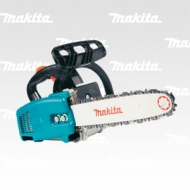 Makita DCS3410TH-25