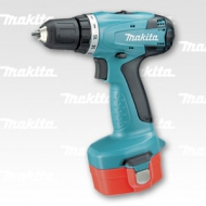 Makita 6280DWPLE
